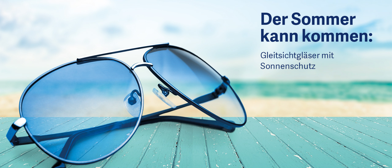 Kopp-Kirsamer - Angebot - Der Sommer kann kommen