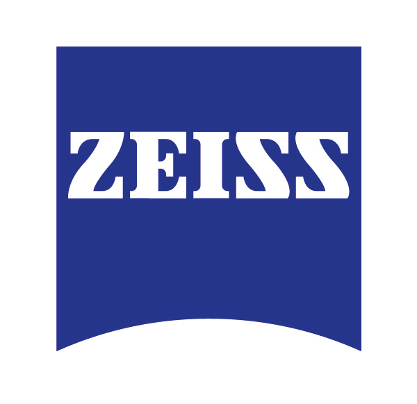 Zeiss Logo RGB 600px Outline-weiss
