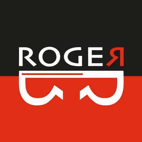 Kopp-Kirsamer – Roger Eye Design - Logo