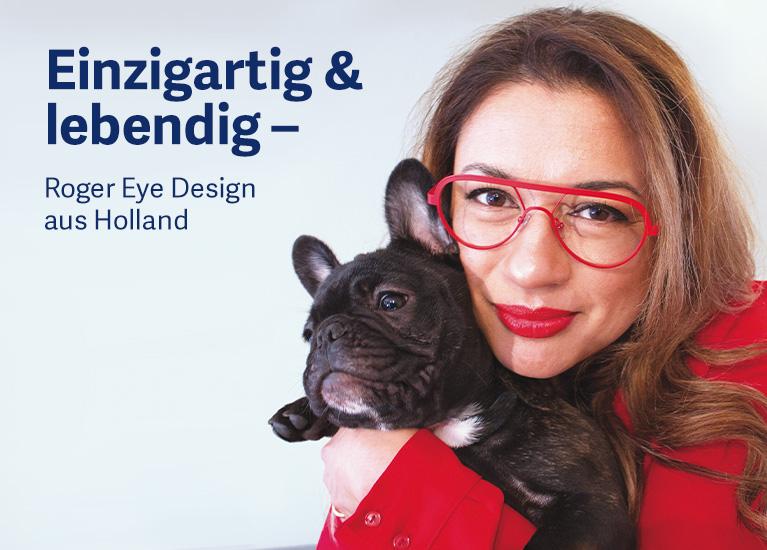 Kopp-Kirsamer – Roger Eye Design