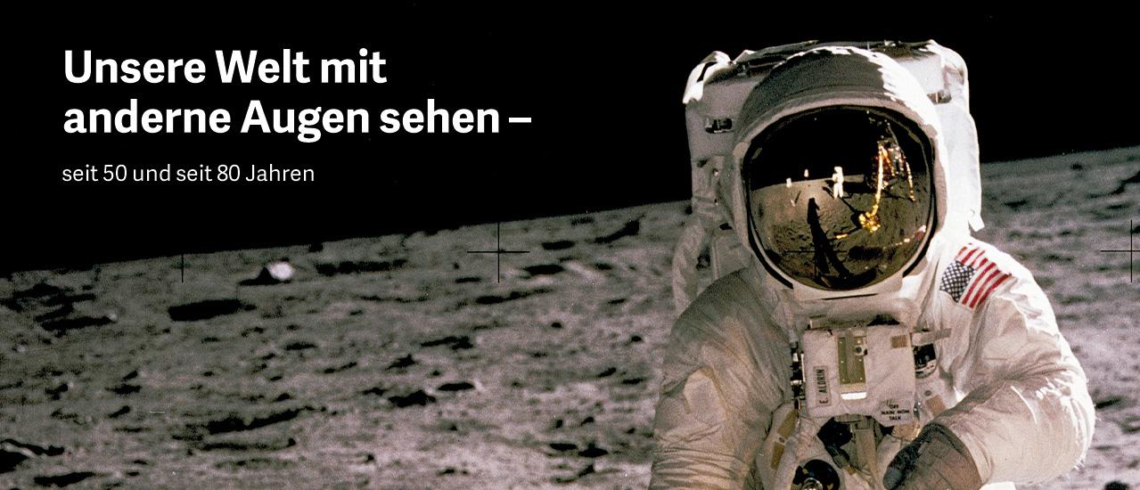 Kopp-Kirsamer - Slider_NASA-6900952-orig ©NASA