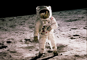 Kopp-Kirsamer – Slider_NASA-6900952-orig ©NASA