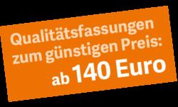 Stoerer_ab140-Euro_500x350px