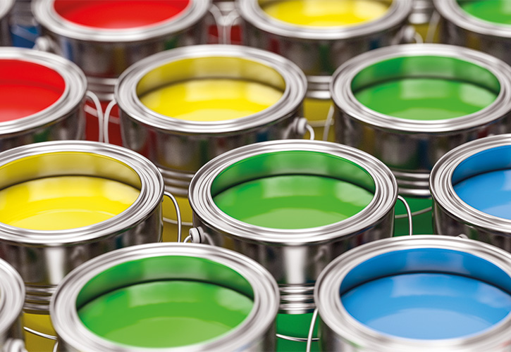 Kopp-Kirsamer – KKW19_F03_3DIllustrationFarbtoepfeGrundfarben_224184379