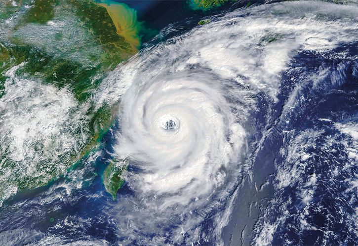 Kopp-Kirsamer - KKW19_F03_TyphoonTalimisheadingtowardsChinaandTaiwan-ElementsofthisimagefurnishedbyNASA_AS-171798878