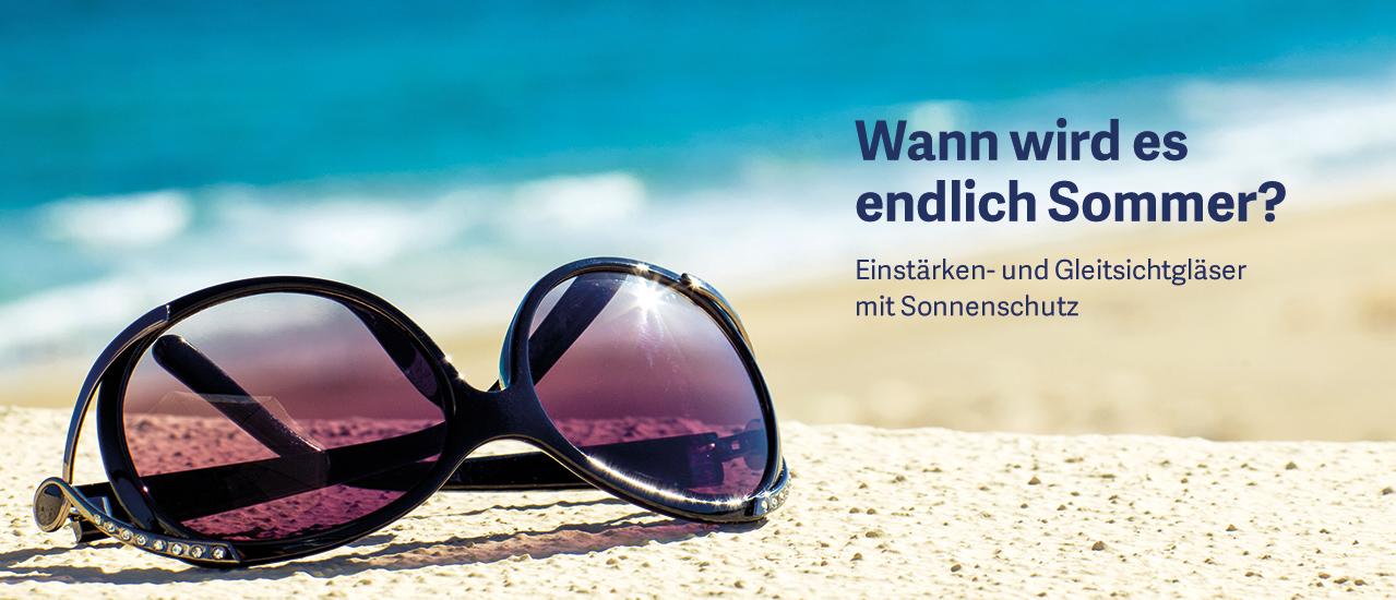 Kopp-Kirsamer - Slider_KKW19_F03_sunglassesatbeachfront_AS-30011418_1279