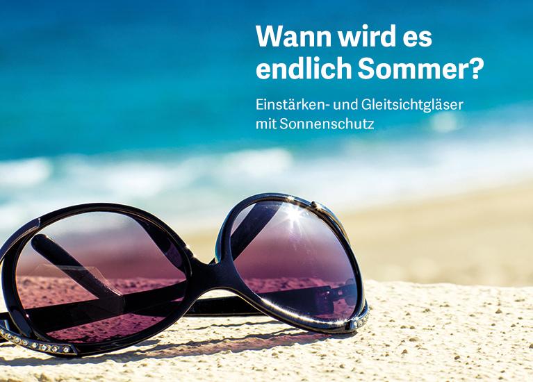 Kopp-Kirsamer - Slider_KKW19_F03_sunglassesatbeachfront_AS-30011418_767