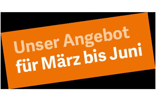 Kopp-Kirsamer - Stoerer_Angebot-Maerz-Juni_500x350px