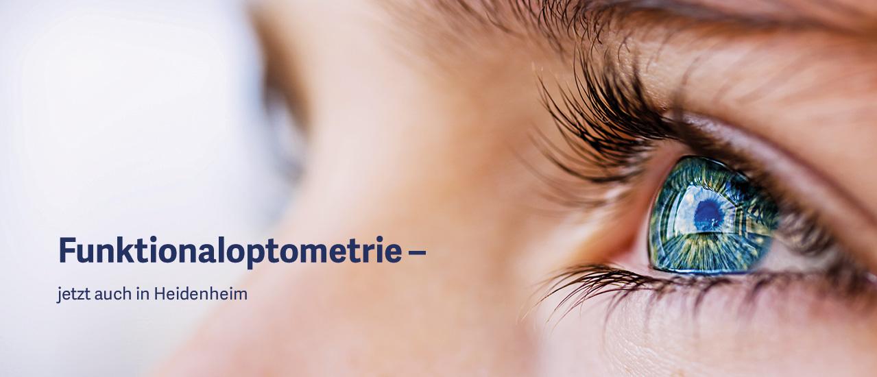 Kopp-Kirsamer - Slider mittel Gesicht Auge