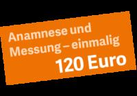 Stoerer_Anamnese-120-Euro_500x350px