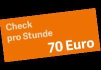 Stoerer_Check-pro-Stunde-70-Euro_500x350px