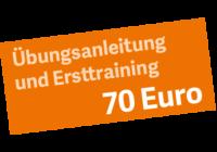 Stoerer_Uebungsanleitung-70-Euro_500x350px