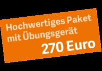 Stoerer_Uebungsgeraet-270-Euro_500x350px