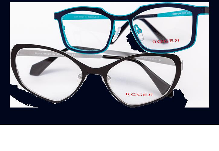 Kopp-Kirsamer - ROGER Brillen