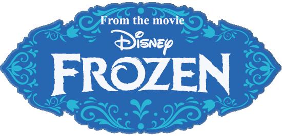 Kopp-Kirsamer - Kinder Brillen - Disney Frozen
