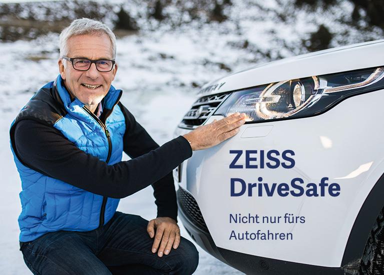 Kopp-Kirsamer - ZEISS DriveSafeWinterAutoDannerHocke