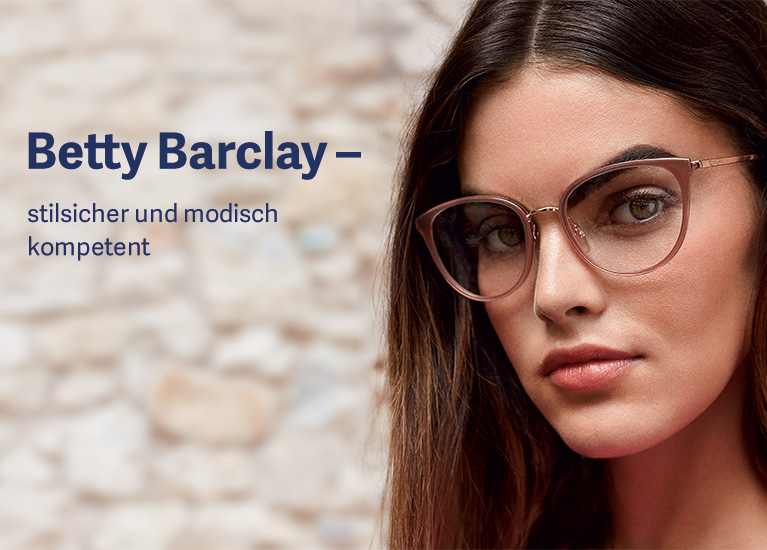 Kopp-Kirsamer - KKW19_F10_Betty-Barclay-Eyewear_vergroessert_767