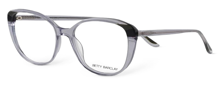 Kopp-Kirsamer - KKW19_F10_Brille-Betty-Barclay_51125517