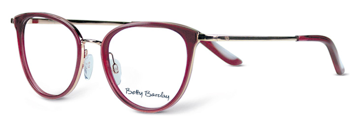 Kopp-Kirsamer - KKW19_F10_Brille_Betty-Barclay-51101423