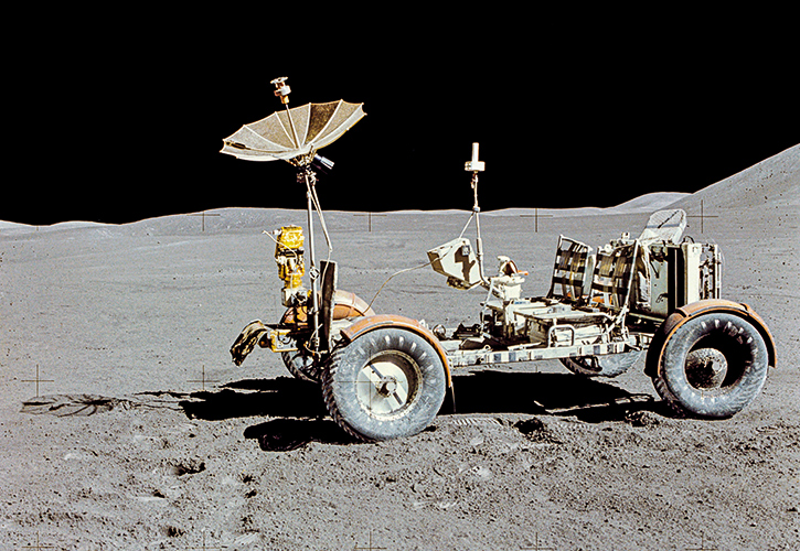 Kopp-Kirsamer - NASA_Apollo15_Lunar-Vehicle-as15-88-11901-orig