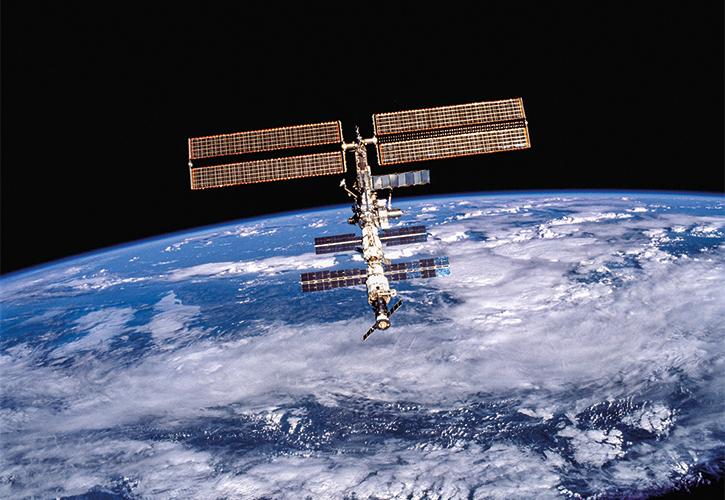 Kopp-Kirsamer - NASA_ISS-0201587-orig