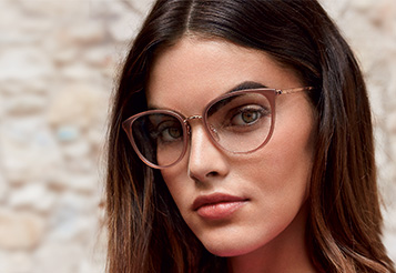 Seitenbild_KKW19_F10_Betty-Barclay-Eyewear_vergroessert