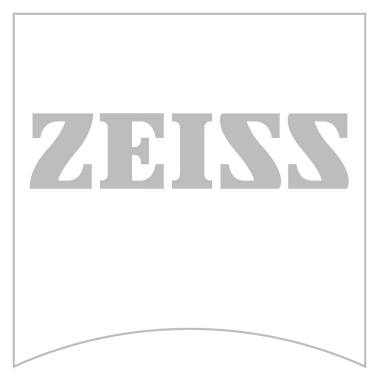 Kopp-Kirsamer - KKW19_F11_ZEISS-Shield_Gravur
