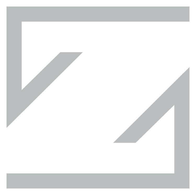 Kopp-Kirsamer - KKW19_F11_ZEISS-Z_Gravur