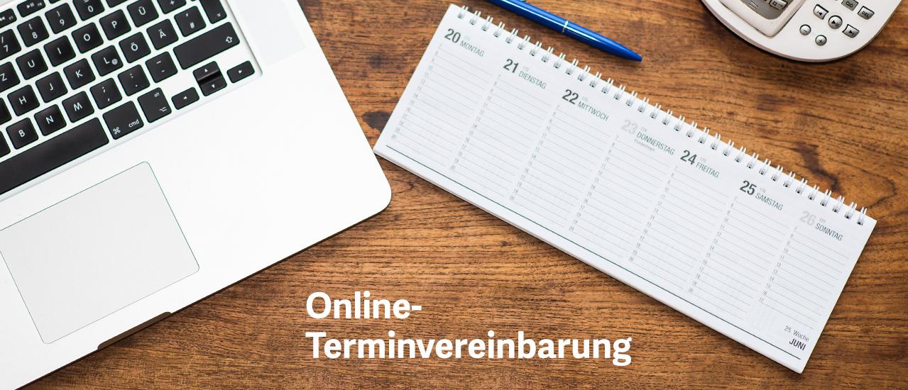 Kopp-Kirsamer - Online-Terminvereinbarung_1279