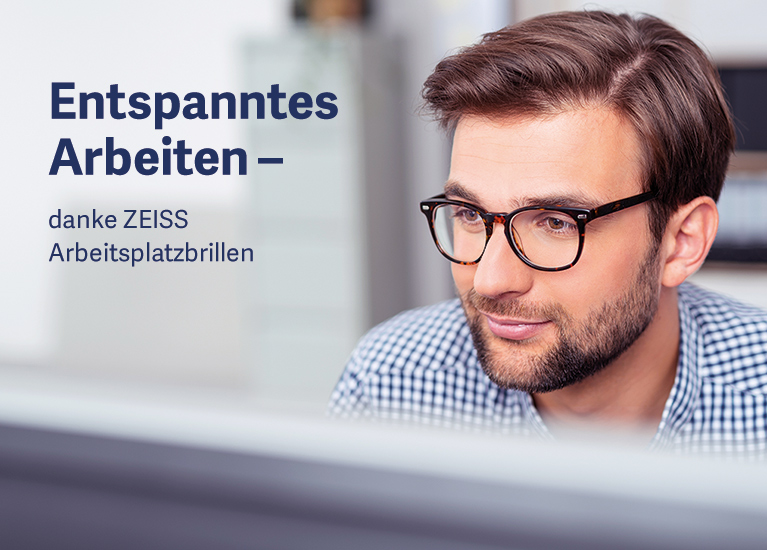 Kopp-Kirsamer - KKW20_F08_AdobeStock-82903331